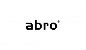 Bilger Exclusiv - Marke - Abro