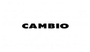 Bilger Exclusiv - Marke - Cambio