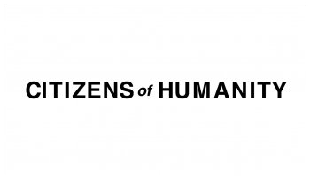 Bilger Exclusiv - Marke - citizens of humanity
