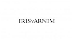 Bilger Exclusiv - Marke - Iris v Arnim