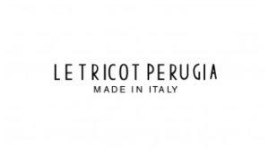 Bilger Exclusiv - Marke - Le Tricot Perugia