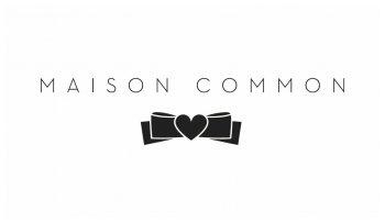 Bilger Exclusiv - Marke - Maison common