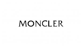 Bilger Exclusiv - Marke - Moncler