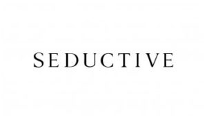 Bilger Exclusiv - Marke - Seductive