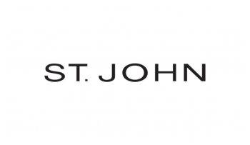 Bilger Exclusiv - Marke - St. John