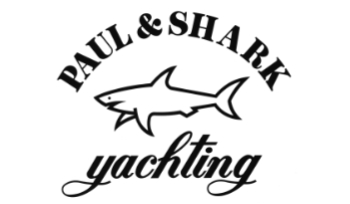 Bilger Exclusiv - Marke - Paul & Shark