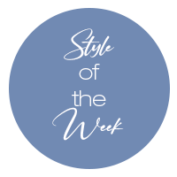 style-of-the-week-logo-woman