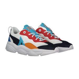 Paul & Shark Sneaker bunt