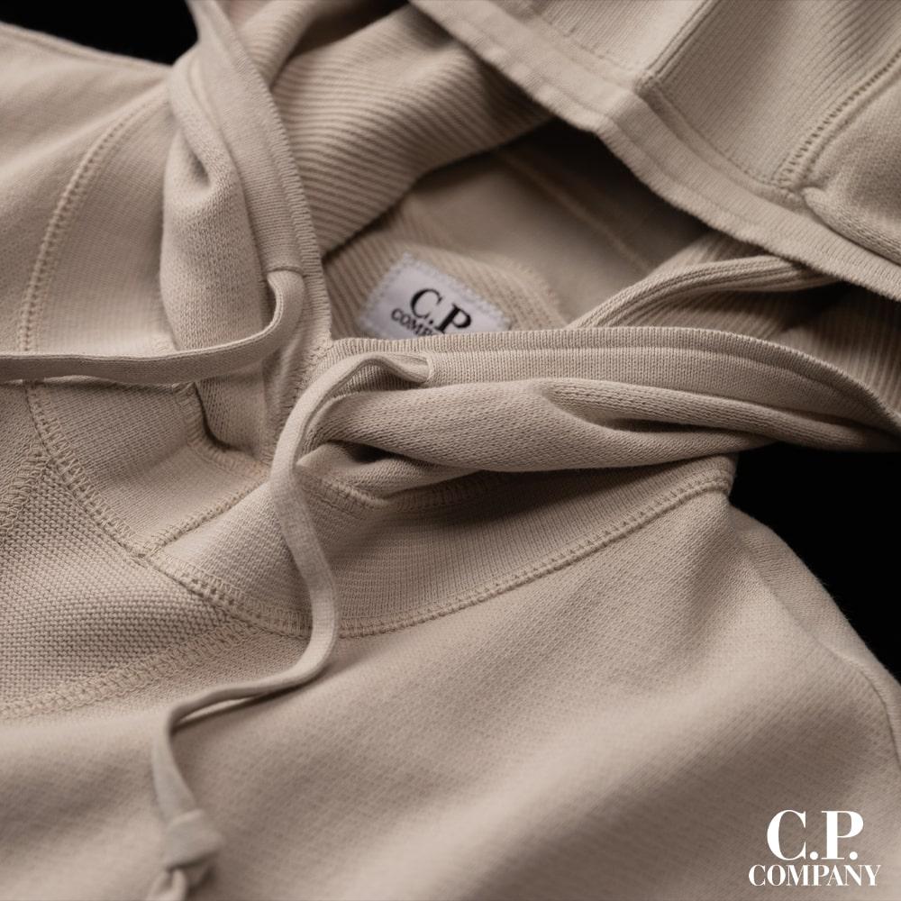 C.P.Company Hoodie und Jacken