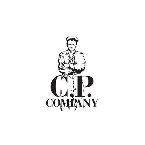 cpcompany-logo-the-old-one-chester-perry-comic-figut-massimo-osti-gruendung-von-cp-company-stoneisland-herrenlabel-mit-militarytouch-min